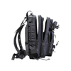 Military Tactical Army Assault Rucksack Out Bag