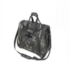 Gym for Men Tactical Duffle Military Travel Bags
