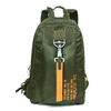 AIR FORCE Parachute Buckles Nylon Tactical Backpack