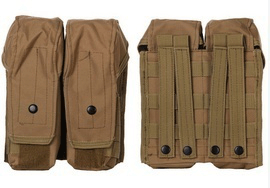 MollePouch Utility Bag