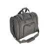 Gym Tactical Duffle Military Travel Bags